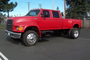 F800 Ford Ford F800 Picture 1 Reviews News Specs Buy Car