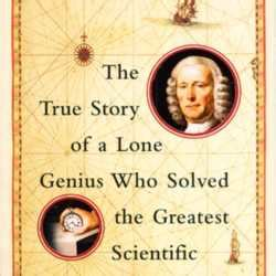 longitude the true story 0802713122 longitude the true story of a lone genius who solved the