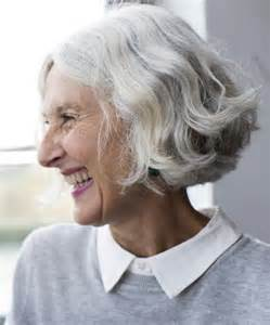 hairdressing styles 76 year with hair which haircuts look best on older women