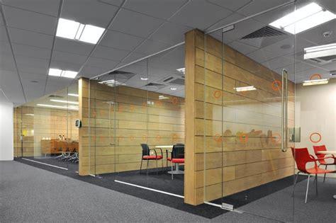 glass divider design amazing glass office partitions glass office partitions