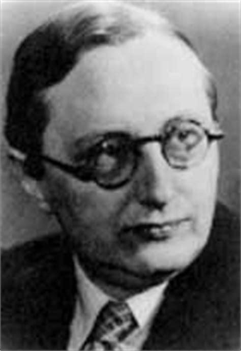 doc. mgr. bohumil vykypěl, ph.d. Ústav pro jazyk český