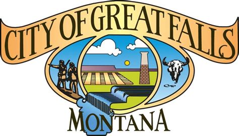 Records Great Falls Mt Current Board And Commission Openings City Of Great Falls Montana