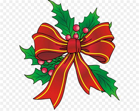 merry clipart free free clip
