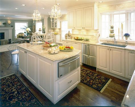 kitchen designs unlimited kitchen design unlimited 28 images 28 kitchen designs