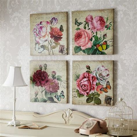 Decoupage Ideas On Canvas - 1000 ideas about decoupage canvas on