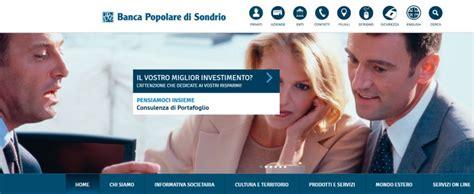 Numero Verde Banca Popolare Di Vicenza by Bonifico Bancario Cos 232 E Come Si Fa Bonifico Sepa