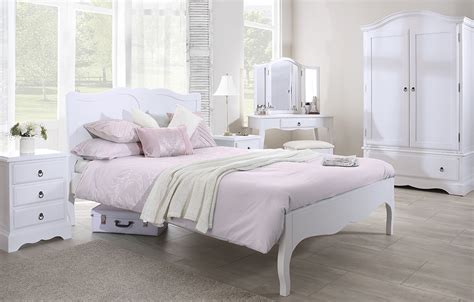 romantic bedroom furniture romance true white bedroom furniture