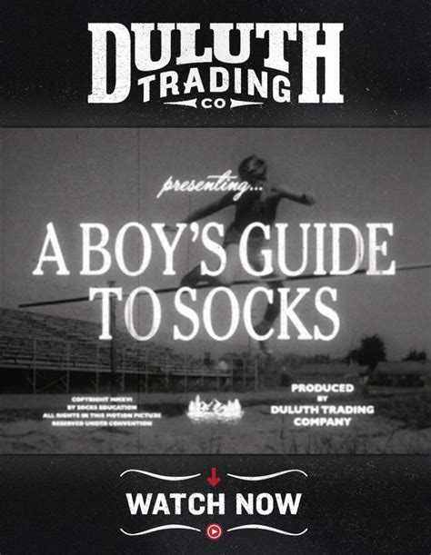 Where Can You Buy Duluth Trading Company Gift Cards - 17 best images about father s day gift ideas on pinterest gift cards dads and fire hose