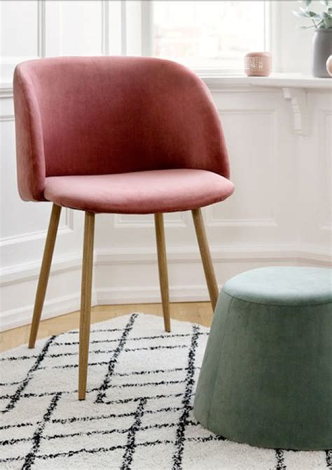 witte woonkamer stoelen woonkamer stoelen lederen perfecte staat with woonkamer