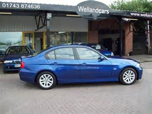 Used Cars For Sale By Owner Only Used Cars Sales By Owner And Car Photos