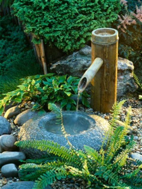 imagenes de jardines segun el feng shui fuente para jardin feng shui hoy lowcost