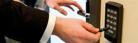 amw security telecommunications solutions llc