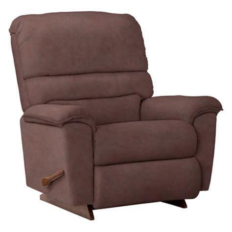 la z boy 730 vince reclina rocker recliner discount