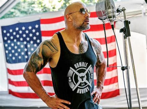 dwayne the rock johnson s 3 tattoos amp their meanings