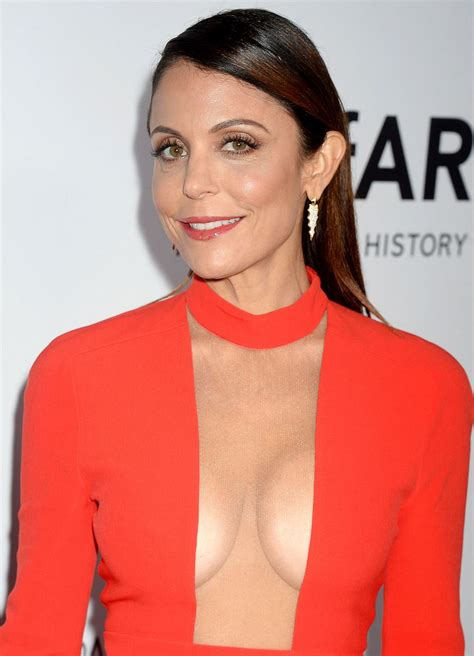 bethenny frankel bethenny frankel at amfar inspiration gala los angeles