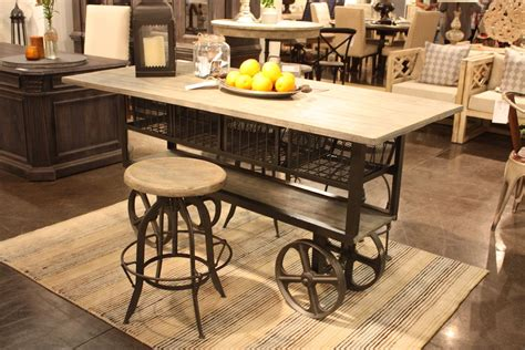 home trends and design furniture review home trends and design furniture review 28 images