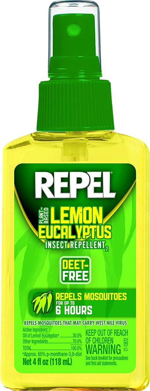 best bug repellent best mosquito repellents mosquito repellent reviews