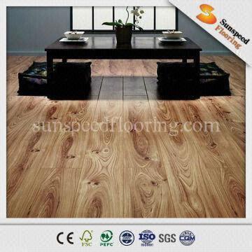 industrial laminate flooring wood laminate flooring 1
