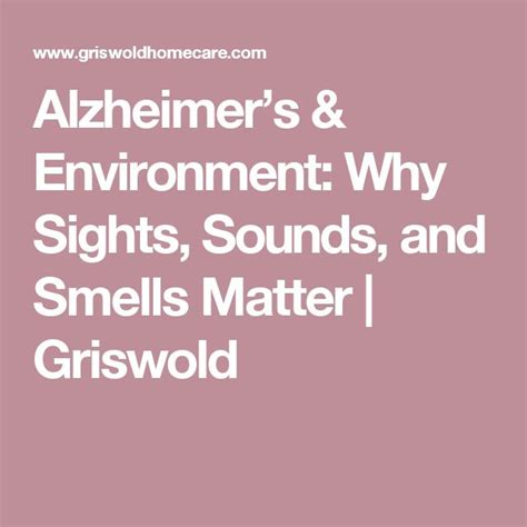 surviving alzheimer s practical tips and soul saving wisdom for caregivers books 1000 ideas about dementia activities on