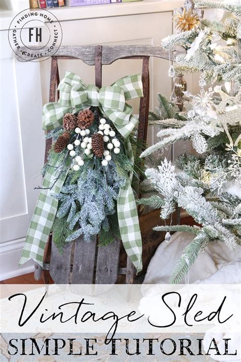 diy christmas decorations casual cottage 11 fresh farmhouse christmas diy projects page 2 of 7