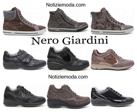 nero giardini donna 2015 scarpe nero giardini autunno inverno 2014 2015 donna