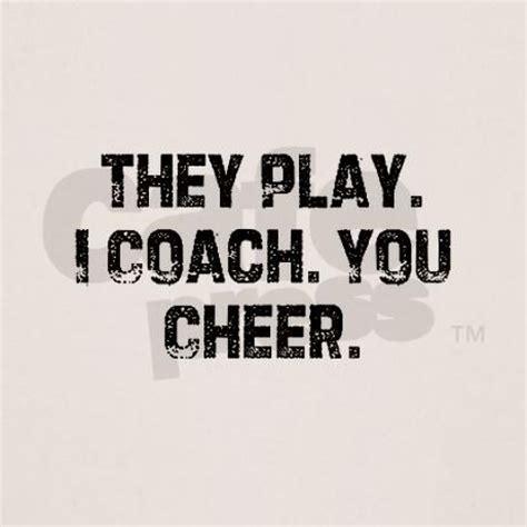 17 best images about success coach quotes on 17 best images about quotables for coaches on