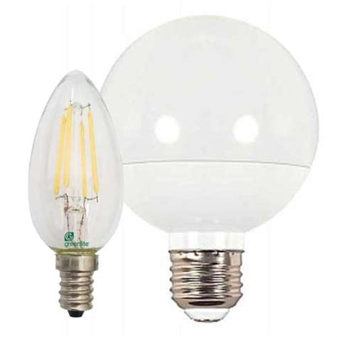 led light bulbs bulk led light bulbs bulk lighting lightbulb wholesaler