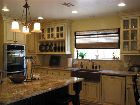 kitchen gallery giffin construction l l c gallery kitchen