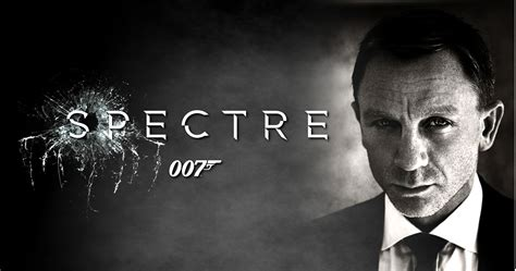 what james bond film is after spectre new james bond extended trailer released welcome to the