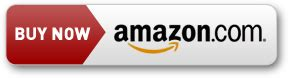 amazon now book launch sales page smart pickleball the pickleball