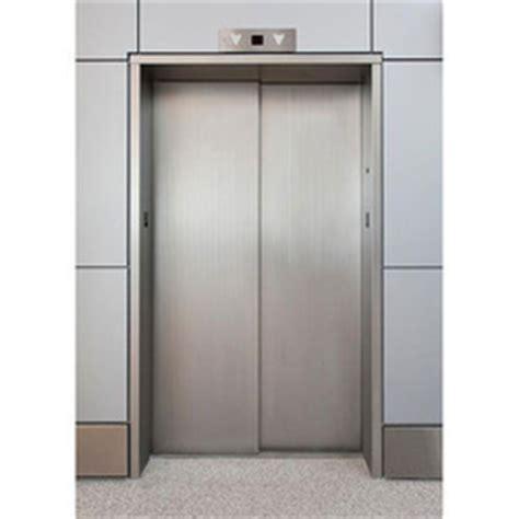 Airlift Doors by Front Elevator Doors Www Pixshark Images Galleries