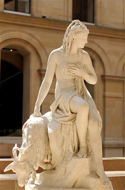 Le Feuilleton D Herm 200 S 23 Qui Voit Na 238 Tre Le Grand Zeus