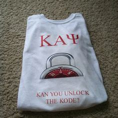 Adf Maroon Sweater Eye quot the nupes quot nike track jacket from nupemall kappa alpha