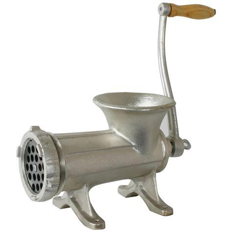 Gilingan Daging Mincer No 10 buffalo tools 174 sportsman no 32 bolt grinder