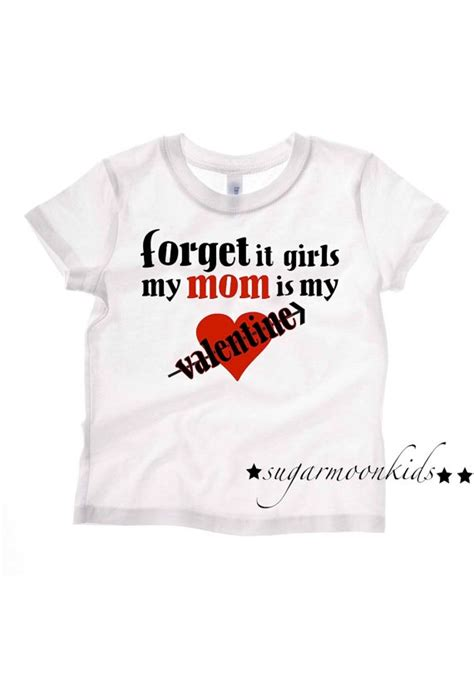 toddler boy valentines day shirts toddler valentines shirt shirts to and boys