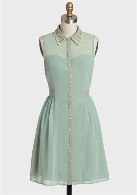 modern vintage clothing search vintage best 20 modern vintage dress ideas on modern