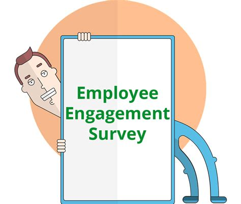 Employee Opinion Survey - workplace engagement bing images