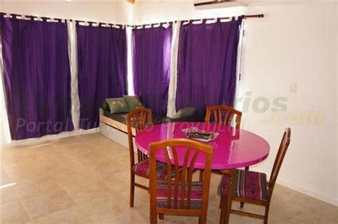 col 243 n san jos 233 villa elisa paz tranquilidad bungalows lucero y yaguarete entre rios bungalows lucero