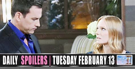 days of our lives cast updates and spoilers why true o soap opera spoilers news updates from soap hub