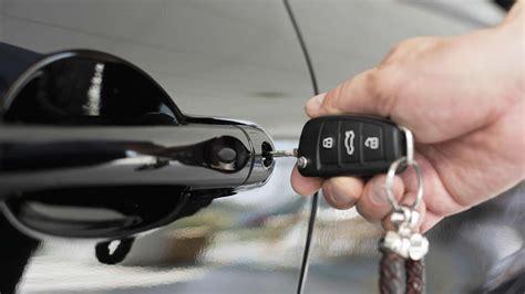 car key replacement auto key fob programming  queens
