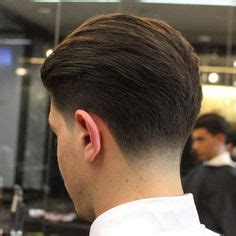 whats a barbers cut hairstyle look like moyen ultime coupe des coiffures pour les hommes
