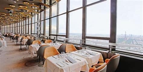 Merveilleux Restaurant Paris Avec Salon Prive #5: restaurant-montparnasse.jpg