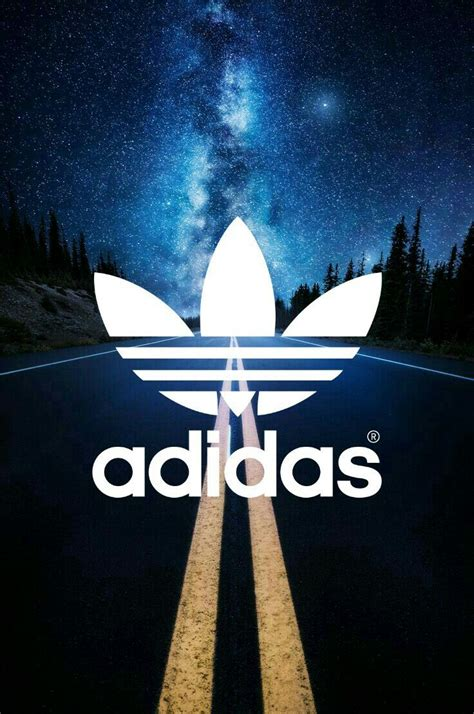 adidas apple wallpaper pq adidas 233 adidas n 233 non wallpapers tumblrs