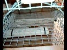 Automatic Chicken Coop Door Tractor Supply