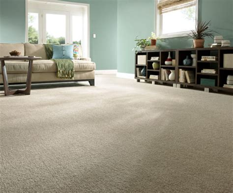 basic installation of stainmaster carpet at lowe s