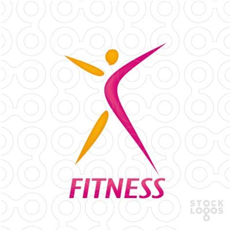 Imagenes Logos Fitness | 38 best ideas about gym logo on pinterest sports logos