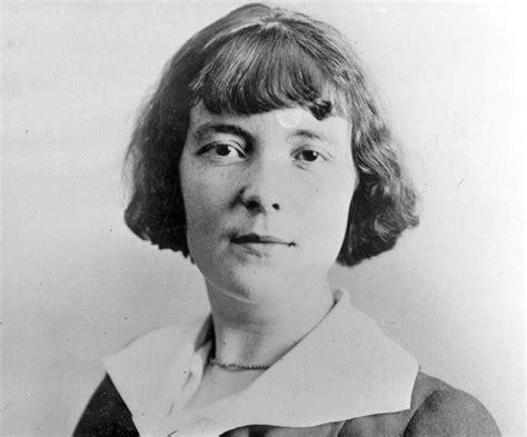 Oscar Wilde The Oscar Wilde Of Katherine Mansfield S Dreams