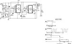 resistors in telephone circuits telephone ringer circuit page 2 telephone circuits next gr