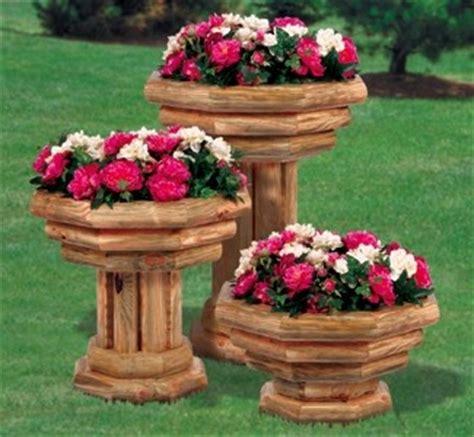 Landscape Timber Basket 1000 Images About Landscape Timber On