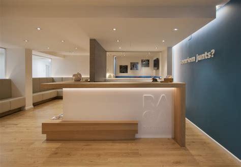 oficina first medical mobles ciurans blog mobles ciurans nuevo apartado en